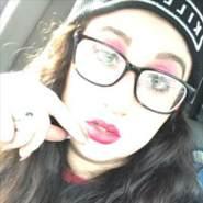 jazlyn413713's profile photo