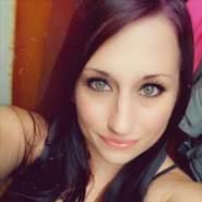 kaitlyn426747's profile photo