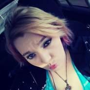 jocelyn44290's profile photo