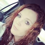 cataleya771190's profile photo
