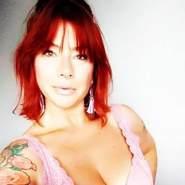 thea073136's profile photo