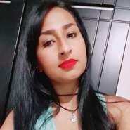 alondra286830's profile photo