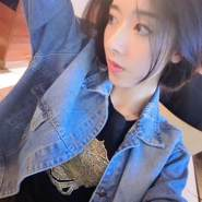 usergo270's profile photo