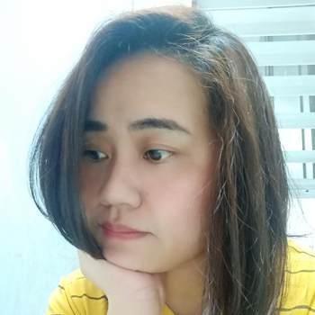 user_eakn95_Krung Thep Maha Nakhon_Độc thân_Nữ