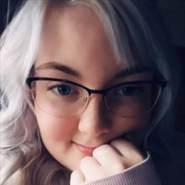 olivia398769's profile photo