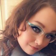 lucia862957's profile photo