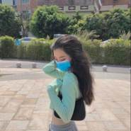 mariana918107's profile photo