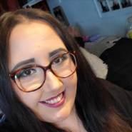 luciana227787's profile photo