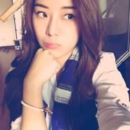tinag56's profile photo