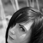nadiathings348065's profile photo