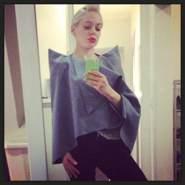 amanda152513's profile photo