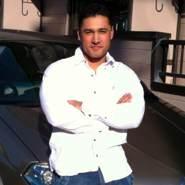 tahd668's profile photo