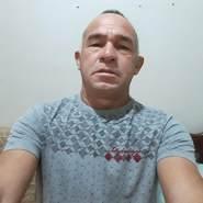 odemirb's profile photo