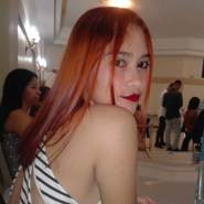 karlyc679308's profile photo