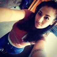 janethsitha's profile photo