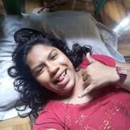 annaa30992's profile photo