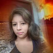 kristellm589622's profile photo
