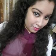 rojonii's profile photo