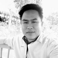 sommaik617349's profile photo