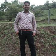 subhamd553811's profile photo