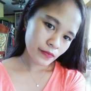 userpy1380's profile photo