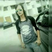 khairulk147500's profile photo