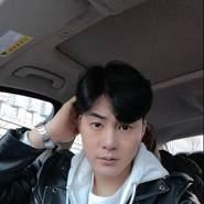 changj202065's profile photo
