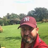 sammyr808344's profile photo