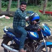 manur83's profile photo