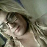 michellm841865's profile photo