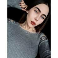 mollie457837's profile photo