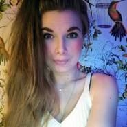 rebecca20642's profile photo