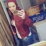 alicia847729's profile photo