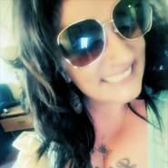 alexis927236's profile photo
