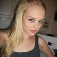 laimal's profile photo