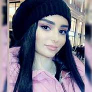 hlm6051's profile photo