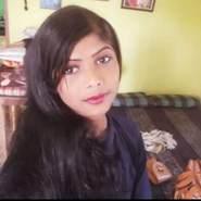 riya931219's profile photo
