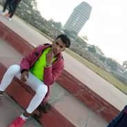 karans832456's profile photo