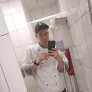 ondrejj1's profile photo