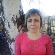 natalya665435's profile photo