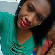 pielc95's profile photo