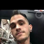 carlosrincon770's profile photo