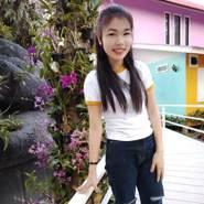 hienh525827's profile photo