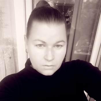 svetlanab892946_Zaporizka Oblast_Svobodný(á)_Žena