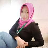 vanese842511's profile photo