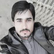 Fakhre420's profile photo