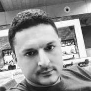 fatihf738501's profile photo