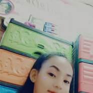 ashlyo513562's profile photo
