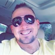 copperj's profile photo