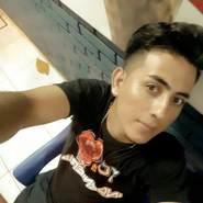 andresi156481's profile photo